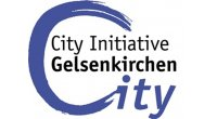 City Initiative Gelsenkirchen e.V.