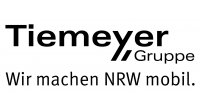 TIEMEYER automobile AG